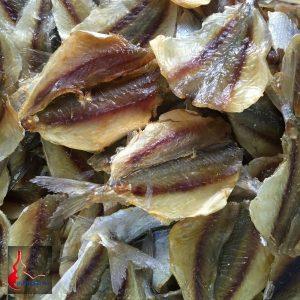 Cung Cấp Khô Cá Chỉ Vàng Tại TPHCM